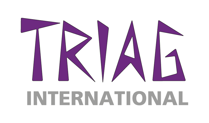 Triag International