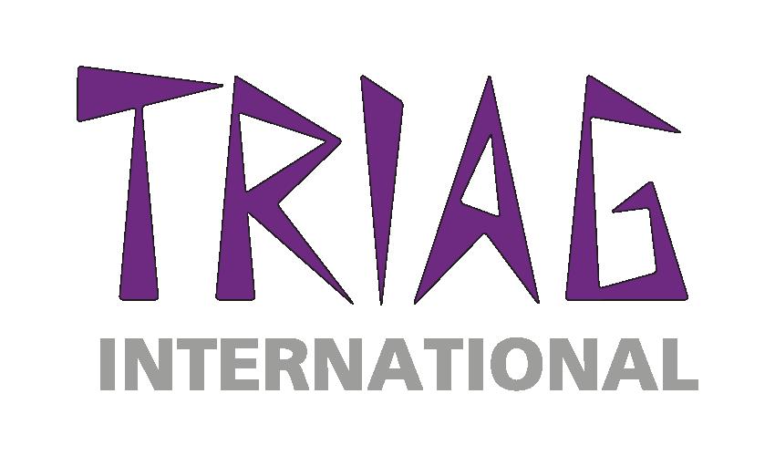 Triag International