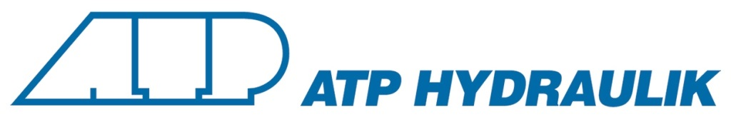ATPHydraulik_Logo