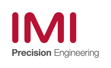 IMI_PRECISION_LOGO_RGB-COLOUR