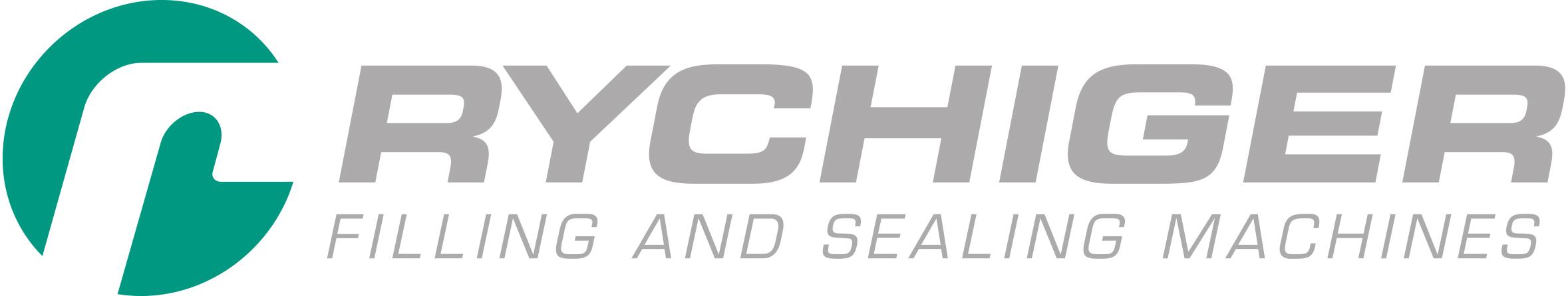 Logo Rychiger_4f