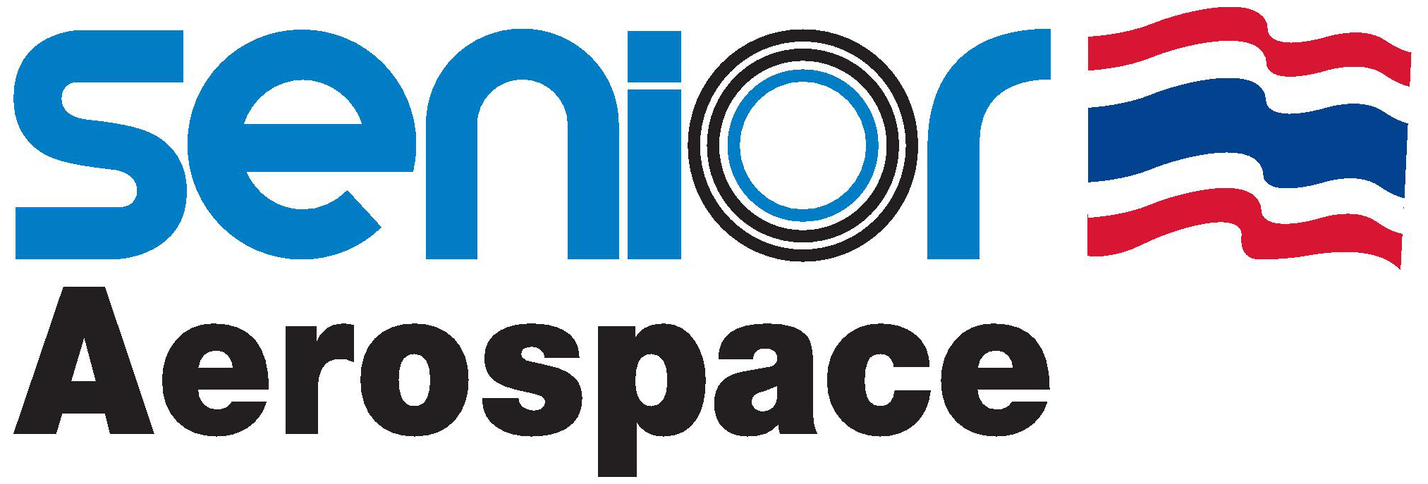 SAT logo-page-001RRR