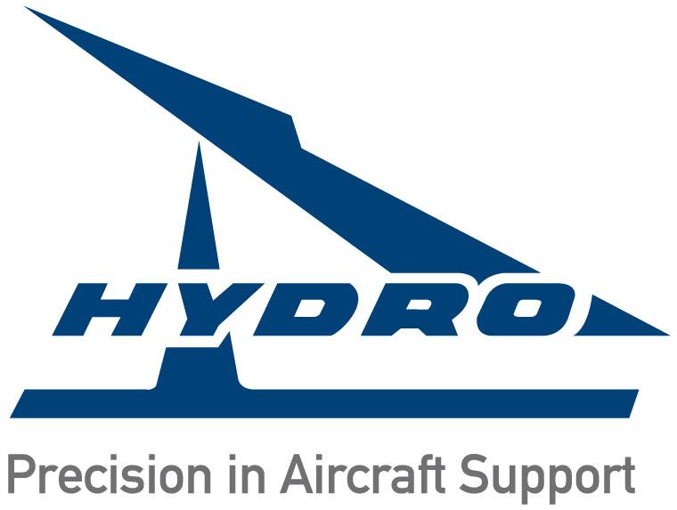 hydro_logo_rgb_72dpi_21cm_internet